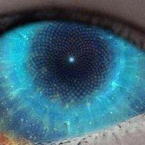 Acunova-Eyecare