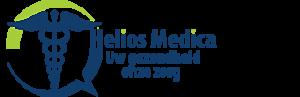 Helios-Medica